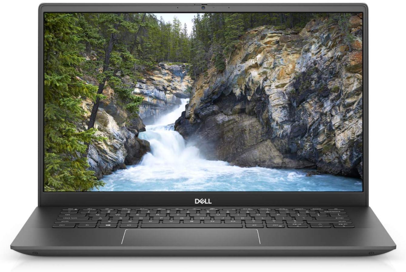 Dell Vostro 14 5402 (Latest Model) Core i7-1165G7 11th Gen IRIS XE 512GB PCIe SSD 16GB RAM FHD (1920x1080) Non Touch NVidia MX330 2GB Win 10 Pro (Renewed)