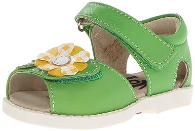 cf46edcda7764 Amazon.com | See Kai Run Irina Sandal (Infant/Toddler) | Sandals