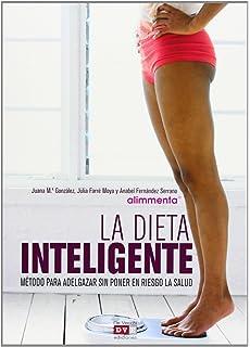 Dieta inteligente