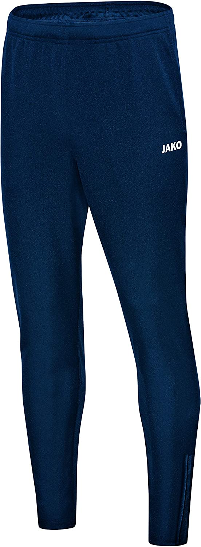 JAKO Classico Pantalon de surv/êtement Enfant