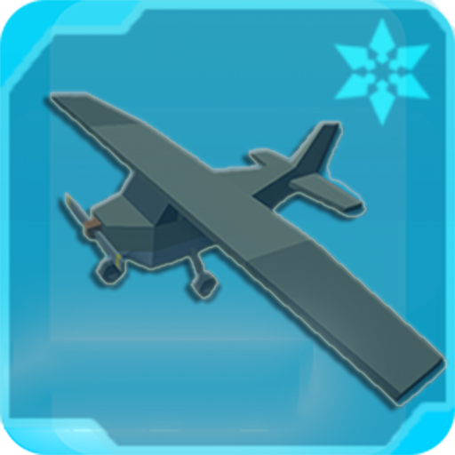 simulator apps - 4