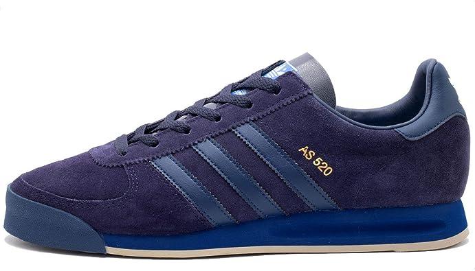 adidas azul claro zapatillas