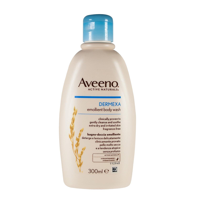 Aveeno Dermexa Bagno Docc 562 Aveeno®