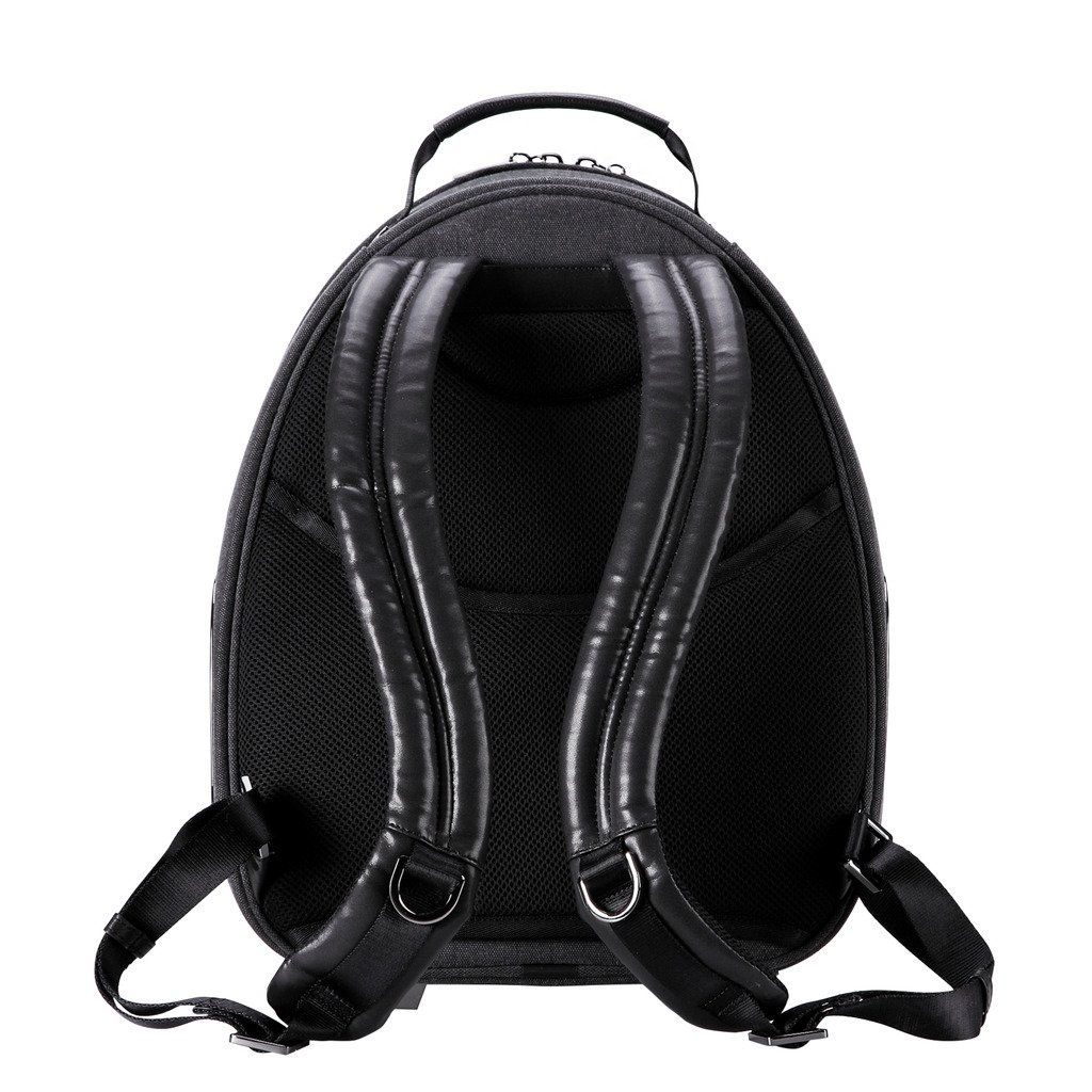 7079088a3f Amazon.com   CloverPet Luxury Dog Cats Puppy Travel Bubble Pet Carrier  Backpack