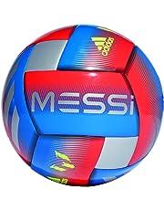 adidas Messi Cpt Soccer Ball, Hombre