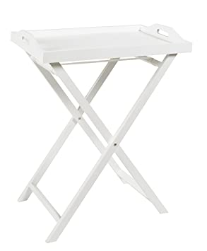ts ideen table dappoint table de service plateau petit djeuner desserte table