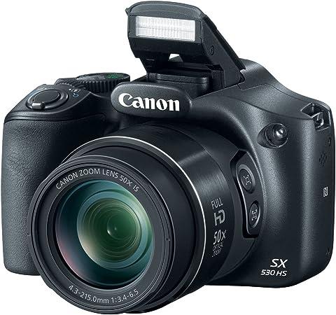 Canon E12CNPSSX530HSK product image 9