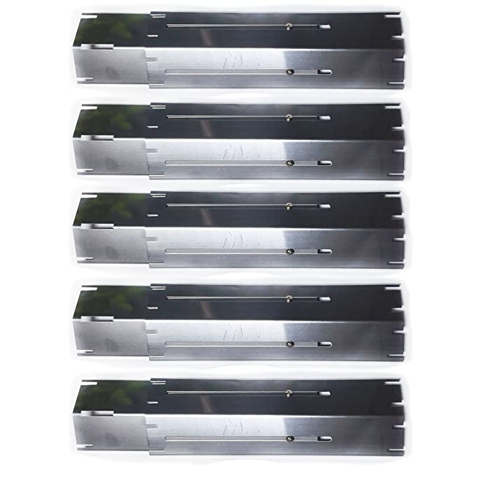 Top 10 Kenmore Model 41794702300 Heating Element