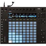 Ableton Push 2 + Ableton Live 9 Intro, Controller per DJ