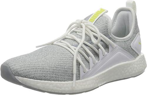 Nrgy Neko Knit WNS Training Shoes