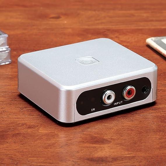 Amazon.com: The LP Cassette to Digital Converter: MP3 Players & Accessories