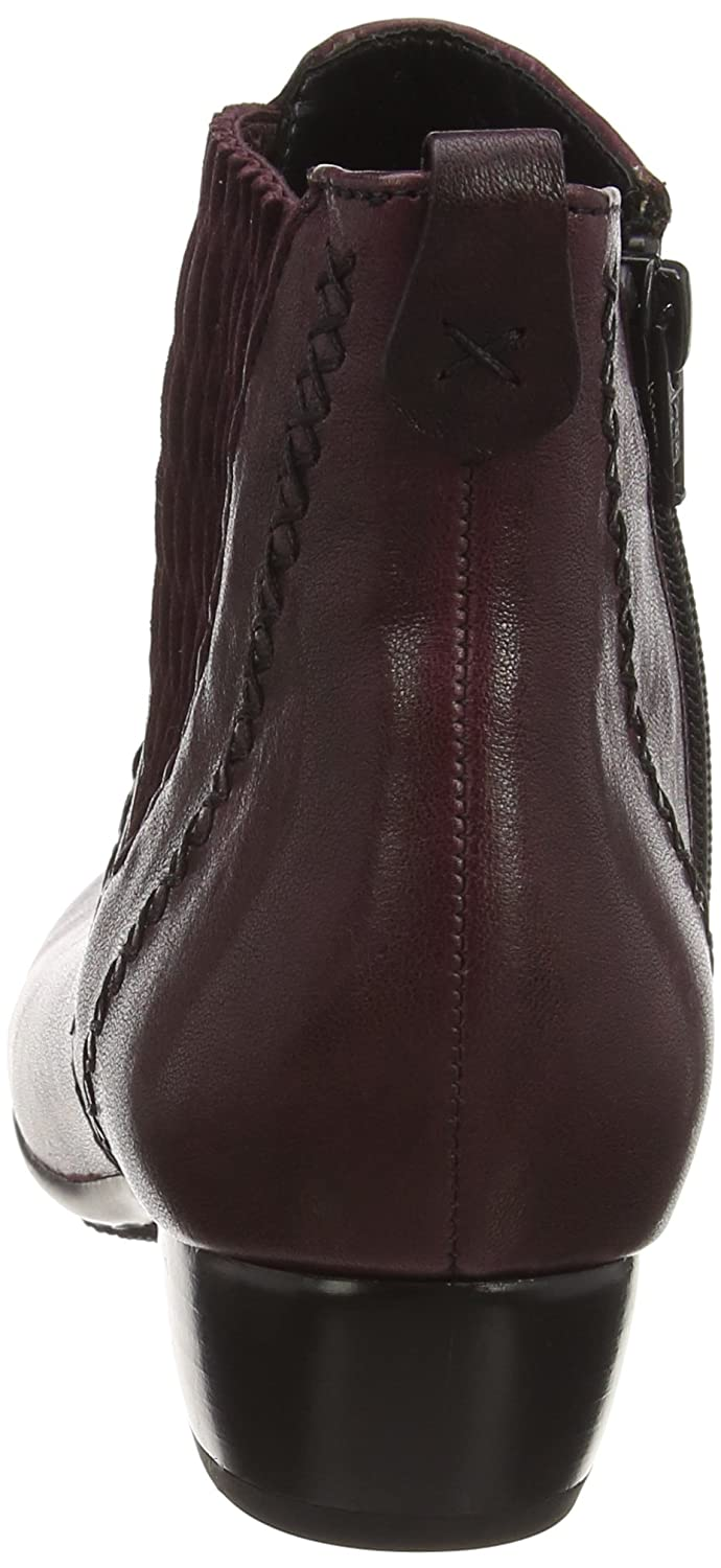 fa754c2e7df Gabor Women s Betide Ankle Boots  Amazon.co.uk  Shoes   Bags