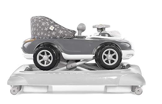 Jané Auto Sport - Andador: Amazon.es: Bebé