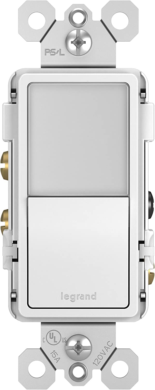 Legrand Dimmer Switch Wiring Diagram from images-na.ssl-images-amazon.com
