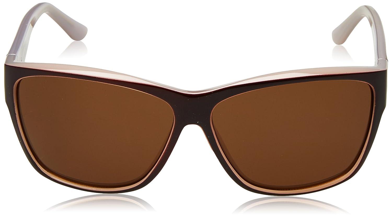 Moschino - Ladies Sunglasses Moschino MO-62003-S at Amazon ...