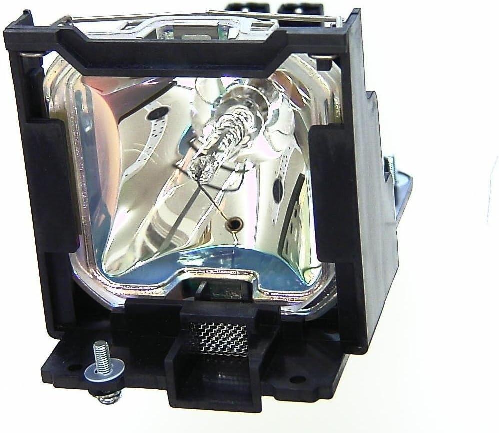 B0000DZFR2 Panasonic Projector Lamp for PT-L520U PT-L720U PT-L730NTU ET-LA730 718etmJ9xbL.SL1280_