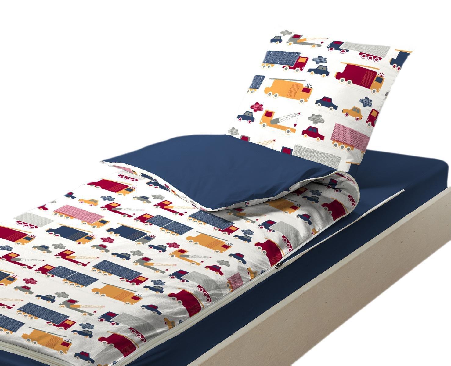 Matelas evolutif 90x140 good matelas pour lit evolutif matelas enfant pour lit evolutif with - Couette pour lit 90x140 ...