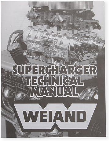 Amazon com: Superchargers - Engine Parts: Automotive