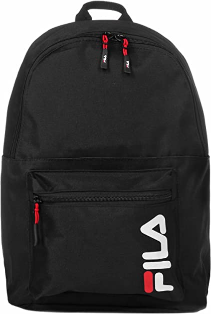 Fila Urban Line Backpack S'cool, Sacs à dos