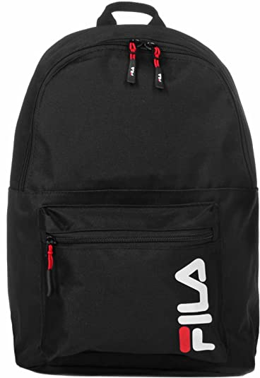 d74b66b69c Fila Fila Urban Line Backpack S cool