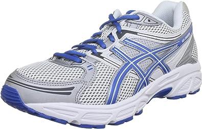 Asics Gel-Contend, Zapatillas para Hombre: Amazon.es: Zapatos y complementos