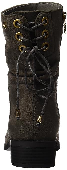 Sacs Femme Bottines Chaussures 030513 Et Xti xv74TT