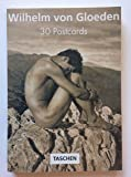 Wilhelm von Gloeden: 30 postcards