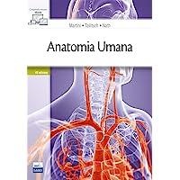 Anatomia umana
