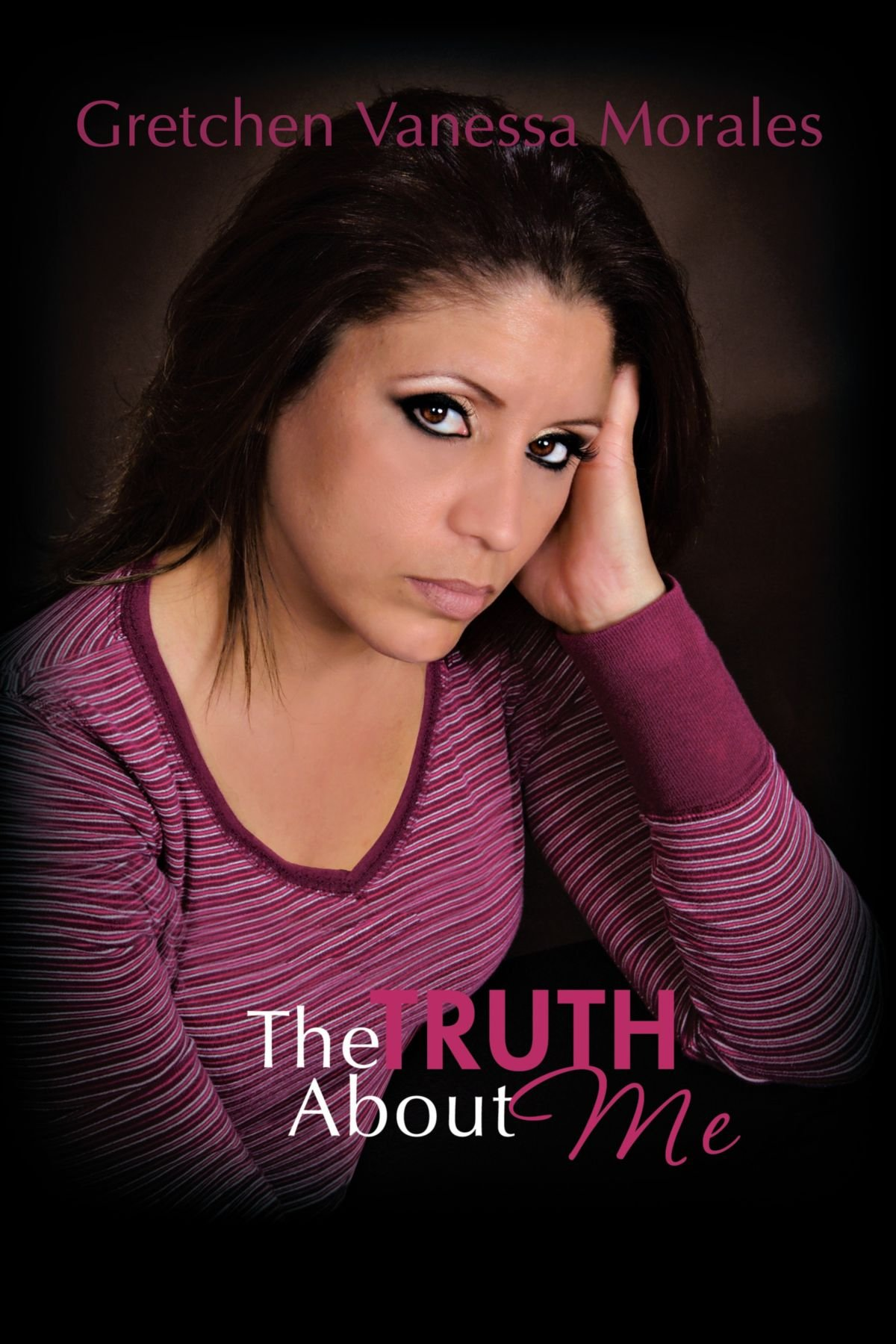 Download The Truth About Me pdf