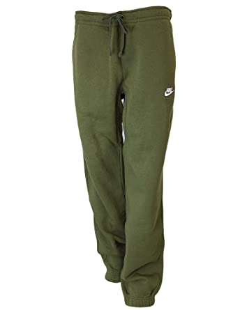 b8e45bb58842 Nike Men s Sportswear Joggers Pants at Amazon Men s Clothing store