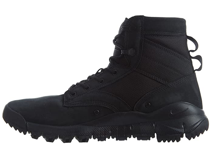 cheap for discount 88c17 80130 Amazon.com   Nike Mens SFB Field 6