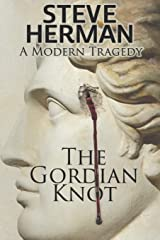 The Gordian Knot Paperback