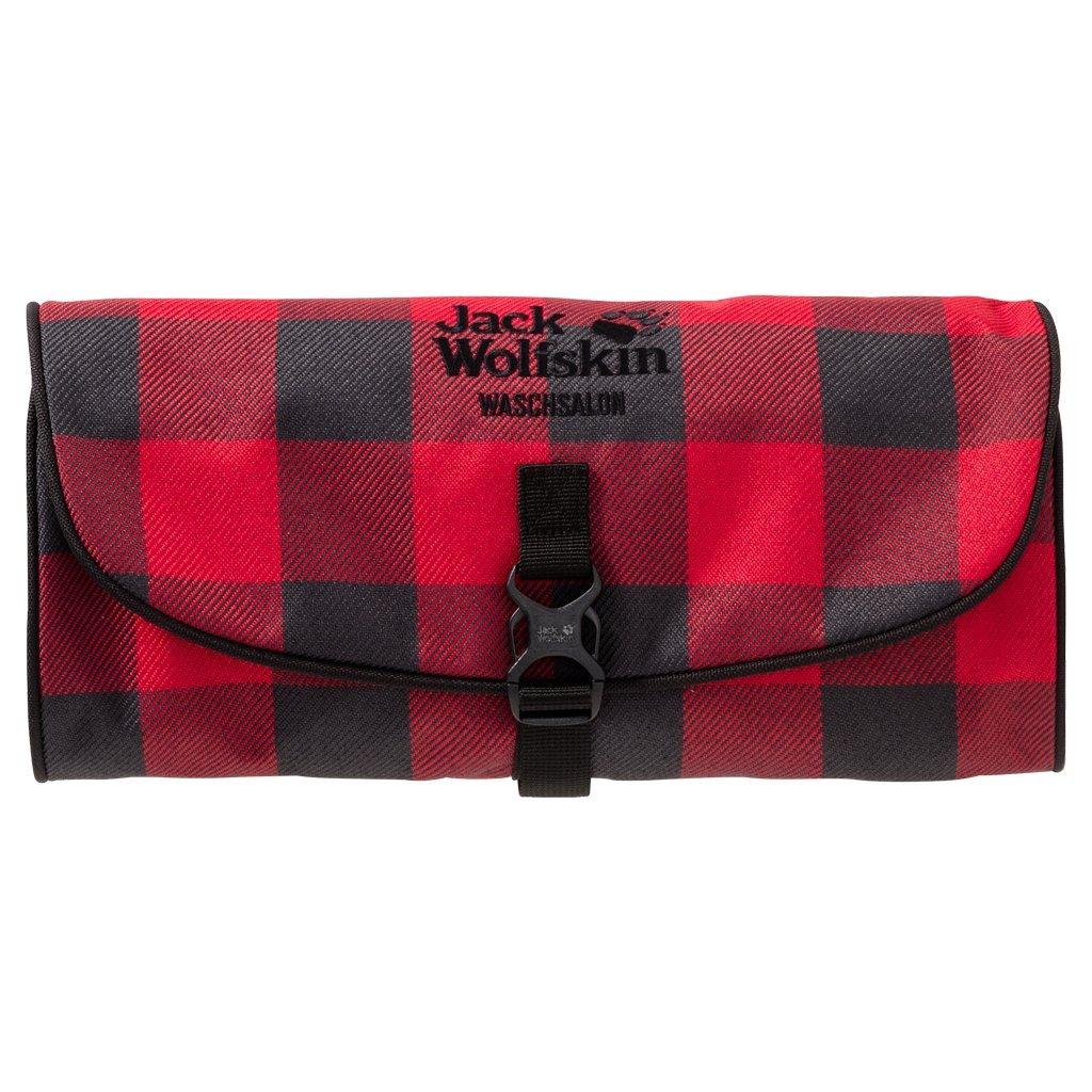 Jack Wolfskin Trousse de Voyage WASCHSALON 861303