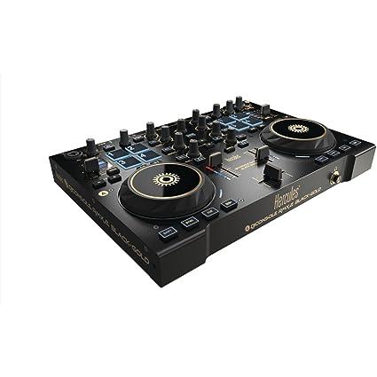 HERCULES DJ CONTROL MP3 E2 MAC OS X 10.6 WINDOWS 7 X64 DRIVER