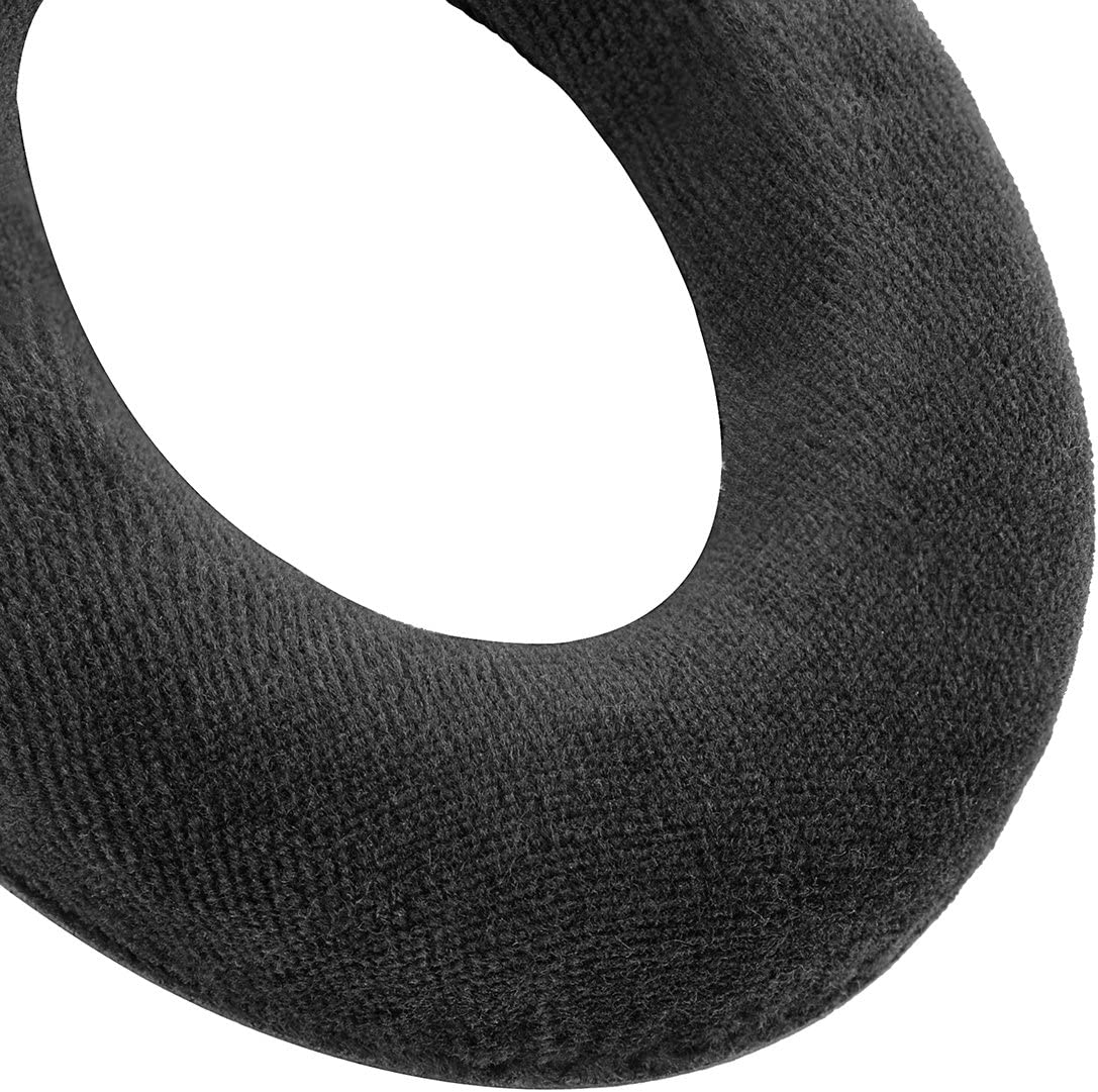 PC363D Geekria Earpads Replacement for Sennheiser Game ONE PC373D Protein Leather Headphones Ear Pad//Ear Cushion//Ear Cups//Ear Cover//Earpad Repair Parts PC360