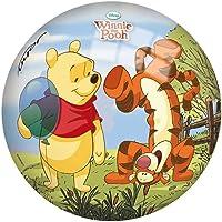 John 50699 Winnie The Pooh - Pelota