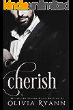 Cherish: A Dark Mafia Captive Romance (Cherish Series Book 4)