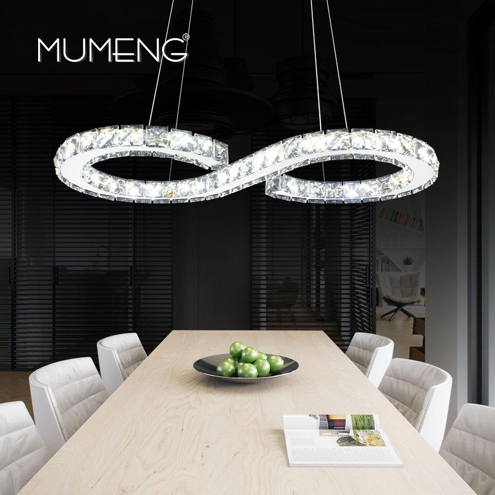 Luminaire Salle A Manger Hauteur # Inspiração de design de ...