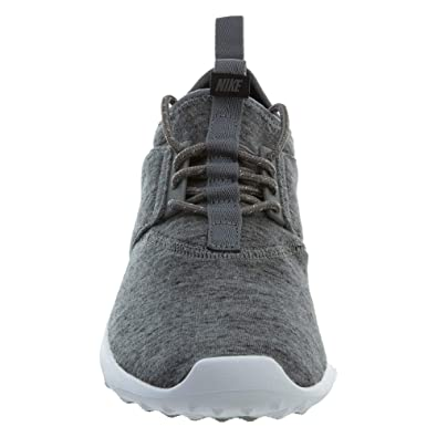 brand new 39cad a1ef1 Amazon.com   Nike Juvenate Tp Womens Style  749551-001 Size  10   Road  Running