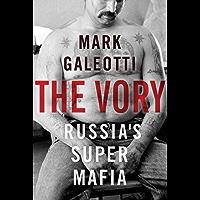 Vory: Russia's Super Mafia