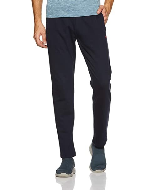 a7fc4d51c8ff Fila Men's Track Pants: Amazon.in: Clothing & Accessories