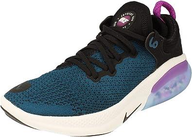 NIKE Wmns Joyride Run FK, Zapatillas para Correr para Mujer: Amazon.es: Zapatos y complementos