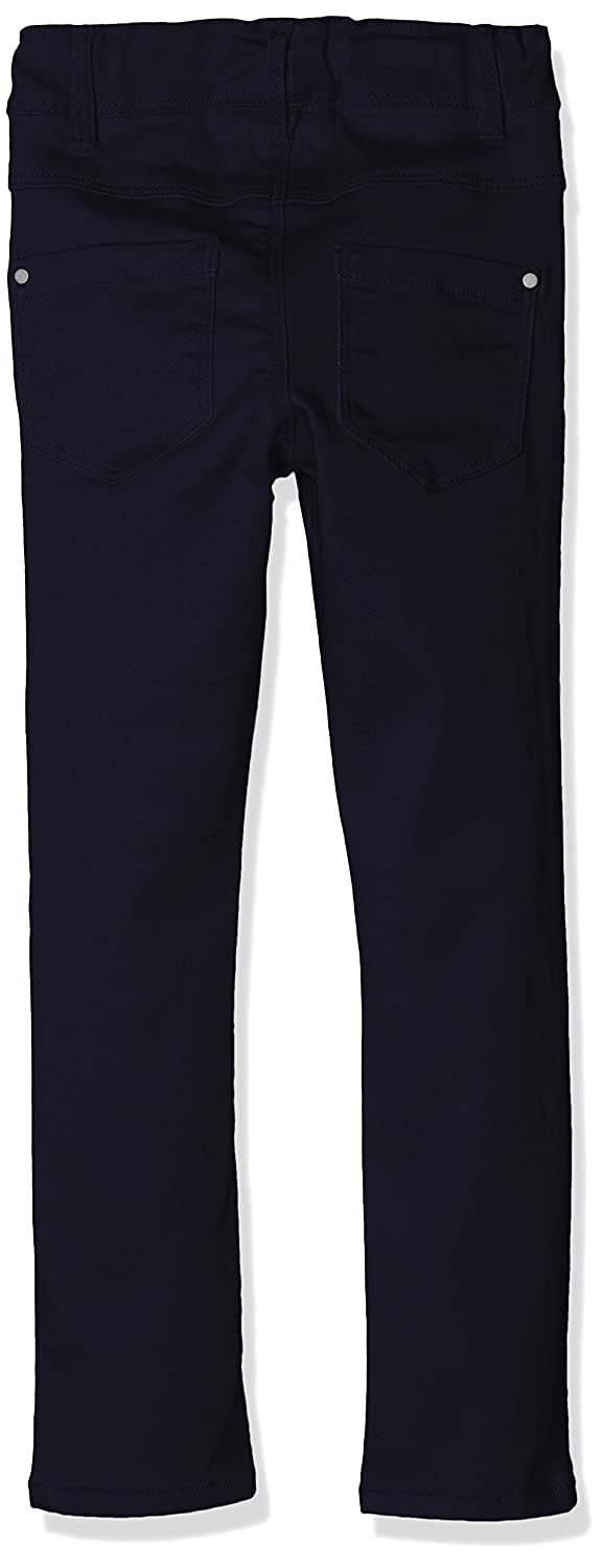Jeans B/éb/é Fille Name It Nittinna Skinny TWI Legging F Mini Noos