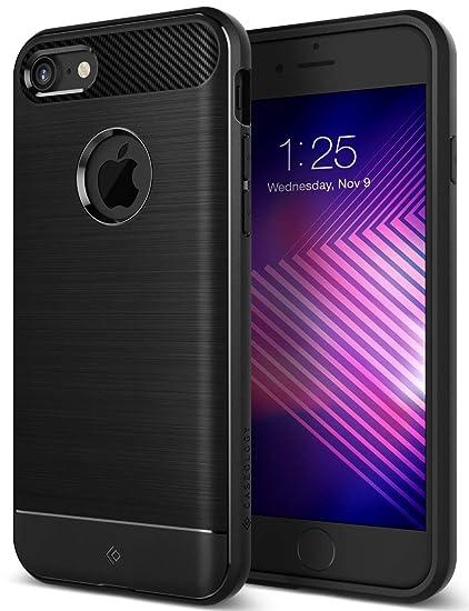 black matte iphone 8 case