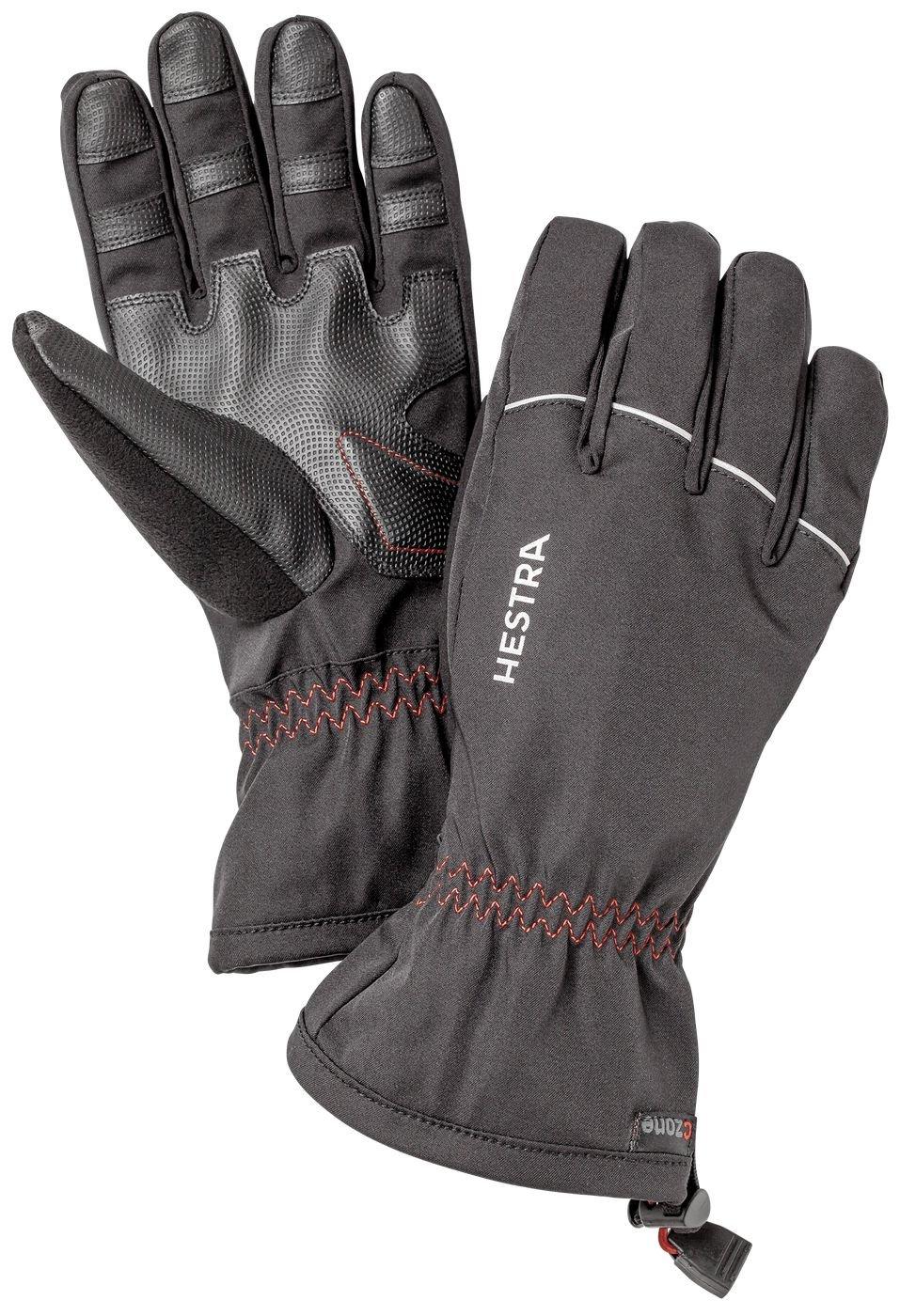 Hestra Handschuh CZone Contact Gauntlet