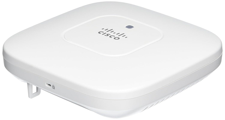 Cisco Aironet 702i Access Point