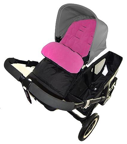 Saco/Cosy Toes Compatible con Jane Cruz de carrito, color ...