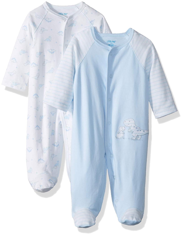 全品送料0円 Little Me PANTS ベビーボーイズ Me B079S6STCV ベビーボーイズ Dino Dad Newborn Dad Newborn|Dino Dad, 銀座コージーコーナー:613b36ed --- ciadaterra.com