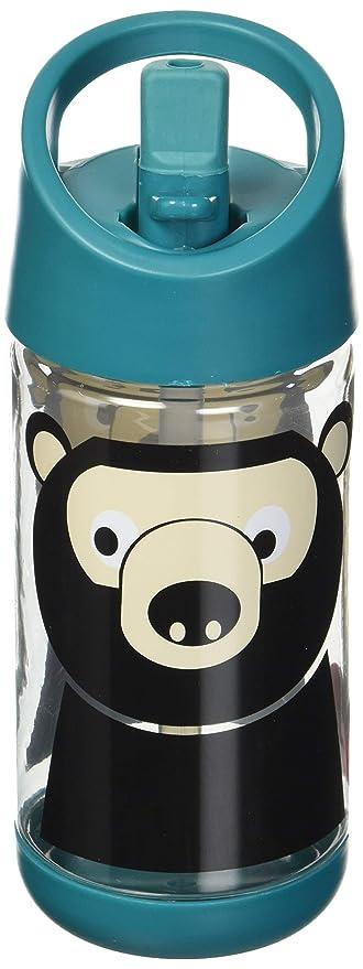 high fashion aliexpress goedkoop kopen 3 Sprouts Water Bottle (Bear)