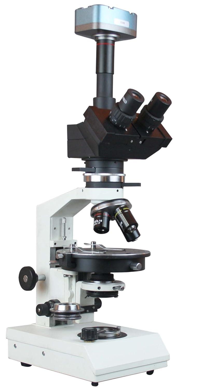 Radical Professional System Trinokular Geologie Mineral Mineral Mineral Mikroskop-3 MP USB-Kamera B014AZX03O | Glücklicher Startpunkt  | Sale Online  | Sale  5dc5e3